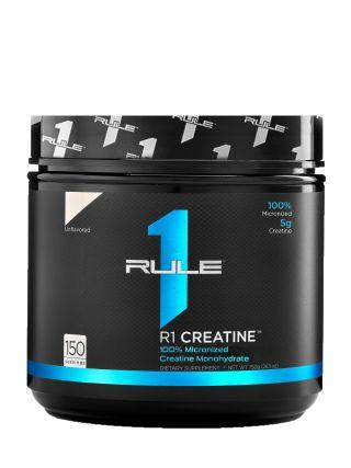 image of אבקת R1 Creatine | קריאטין טהור 750 גרם