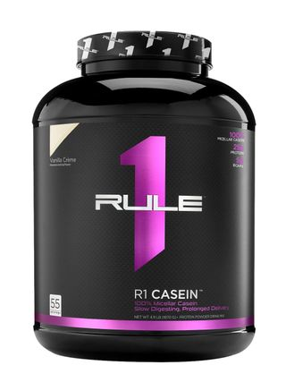 image of אבקת חלבון Casein R1 | קזאין רול וואן 1.8 קילו