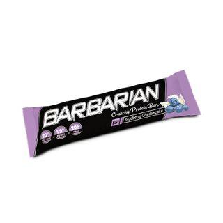 image of חטיף חלבון Barbarian | ברבריאן 55 גרם