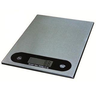 image of משקל מזון מקצועי | Food scale