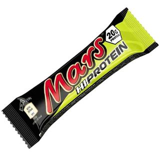 image of חטיף חלבון Mars | מארס 59 גרם