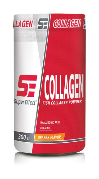 image of תוסף COLLAGEN | קולגן באבקה - 300 גרם