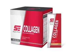 image of תוסף COLLAGEN | קולגן במנות אישיות - 30 מנות